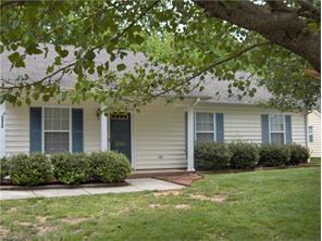 Loans near  Leo Dr, Greensboro NC