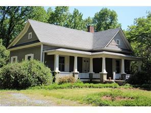Loans near  Northwood St, Greensboro NC