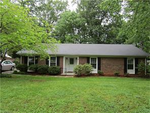 Loans near  Cottage Pl, Greensboro NC