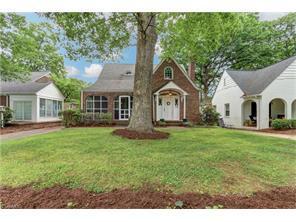 Loans near  Kensington Rd, Greensboro NC