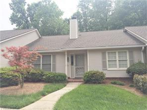 Loans near  Brownstone Ln, Greensboro NC