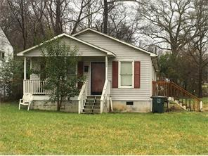 Loans near  Vance St, Greensboro NC