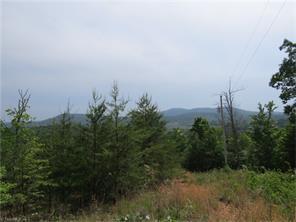 450 Fox Mountain Rd, Hiddenite, NC