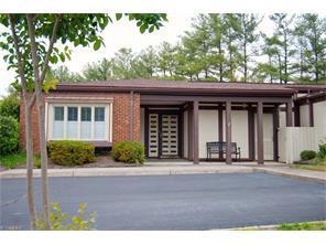 1137 Gatehouse Rd High Point, NC 27262
