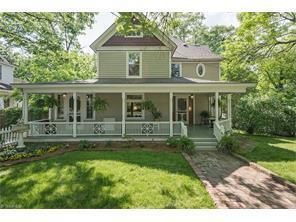 Loans near  S Mendenhall St, Greensboro NC