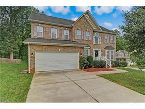 Loans near  Hannah Mckenzie Dr, Greensboro NC