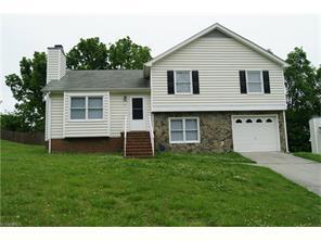 Loans near  Woodlea Valley Cv, Greensboro NC