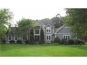 Loans near  Beaver Creek Ct, Greensboro NC
