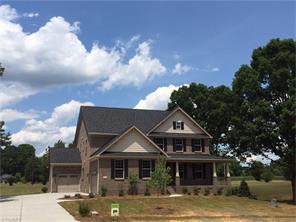 Loans near  Kellams Creek Ct, Greensboro NC