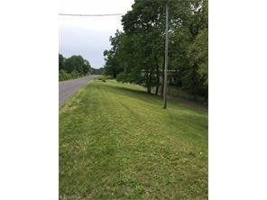 207 Hepler Rd, Mocksville NC 27028