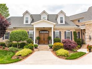 Loans near  Hobbs Landing Ct, Greensboro NC