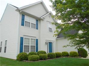 Loans near  Elderbush Dr, Greensboro NC