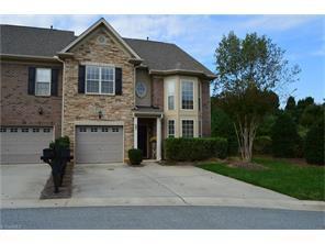 Loans near  Saint Christopher Sq, Greensboro NC