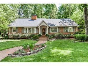 Loans near  Blair St, Greensboro NC