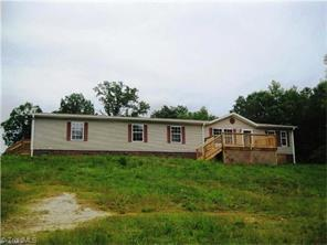 5288 Shady Hollow Rd, Staley, NC