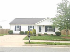 Loans near  Quail Oaks Dr, Greensboro NC