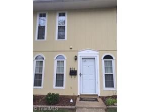 Loans near  E Montcastle Dr C, Greensboro NC