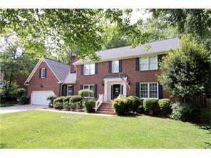 Loans near  Milan Rd, Greensboro NC