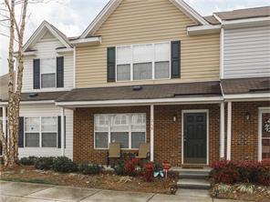 248 Malamute Ln, Greensboro, NC
