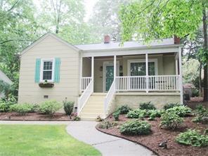 Loans near  Park Ter, Greensboro NC