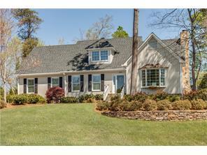 Loans near  Wedgewood Pl, Greensboro NC