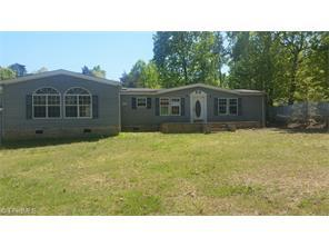 3327 Old Tree Rd, Denton, NC