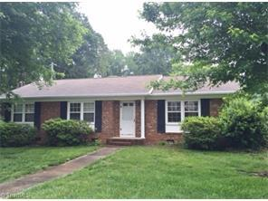 Loans near  Woodlea Dr, Greensboro NC