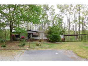 194 Mamie Ln Reidsville, NC 27320