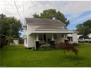 Loans near  Creek Ridge Rd, Greensboro NC