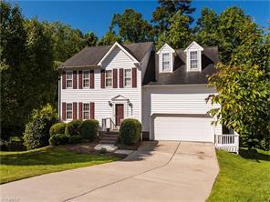 Loans near  Heritage Woods Ct, Greensboro NC