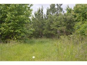 Tbd Nc Highway 14 Reidsville, NC 27320