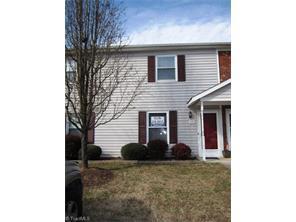 250 Cedarbrook Ct, Lewisville, NC