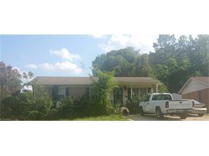Loans near  Patio Pl, Greensboro NC