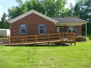 Loans near  Tillman Ave, Greensboro NC