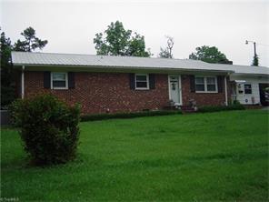 Loans near  Nc Highway , Greensboro NC