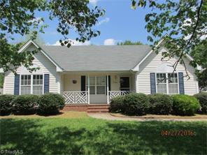 Loans near  Country Ln, Greensboro NC