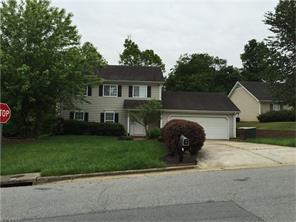 Loans near  Coventry Woods Ct, Greensboro NC
