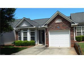 3 Wheelwright Ct, Greensboro, NC