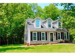 545 Mountainbrook Dr, King, NC
