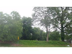 516 College Rd, Greensboro, NC