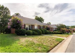 Loans near  Cherry Hill Dr, Greensboro NC