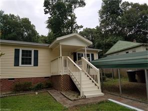 Loans near  Voss Ave, Greensboro NC