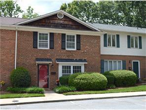5121 Lawndale Dr #APT B, Greensboro, NC