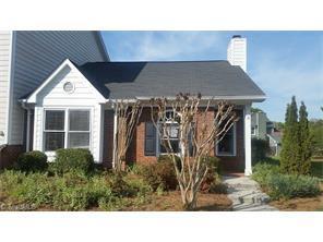 Loans near  Cypress Park Rd D, Greensboro NC
