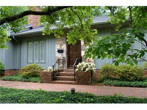 Loans near  Parkway B, Greensboro NC