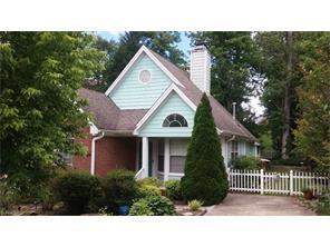 Loans near  Clustermill Dr, Greensboro NC