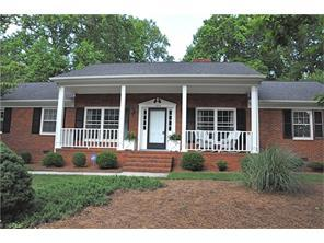 Loans near  Clover Ln, Greensboro NC