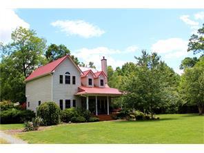 Loans near  Blumenthal Rd, Greensboro NC
