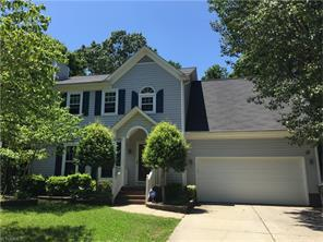 Loans near  Brandt Ridge Dr, Greensboro NC