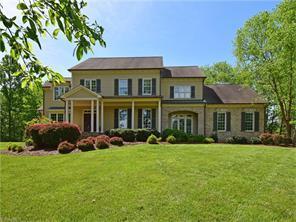 Loans near  Steepleton Colony Ct, Greensboro NC